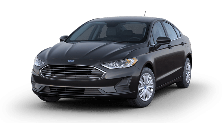 2019 Ford Fusion S Sedan DYNAMIC_PREF_LABEL_AUTO_NEW_DETAILS_INVENTORY_DETAIL1_ALTATTRIBUTEAFTER